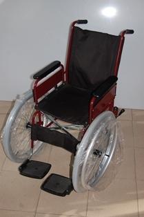 Как выбрать инвалидные коляски или правила комфортного передвижения?